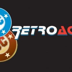 DC's New Retro-Active Line Gets Era Specific Logos, Writers Revealed