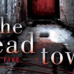 Final Chapter of Dean Koontz's Frankenstein Saga Announced!