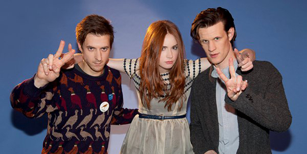 doctor-who-cast-nyc-WIDE.jpg