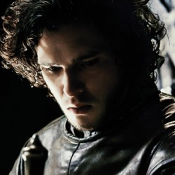 "GAME OF THRONES: Preview Sunday's Episode ""Lord Snow"" And Go Behind the Scenes"