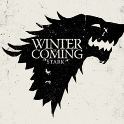 GAME OF THRONES: Adorn Your Desktop With House Sigils, Character Posters, and Westeros Landscapes