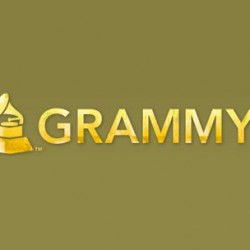 Grammy Awards to Recognize Video Games