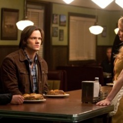 SUPERNATURAL: Winchesters Go Head To Head With The Mother of All Things Evil