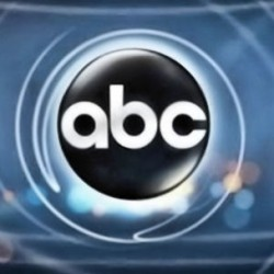 ABC Sets Premieres for MARVEL'S AGENT CARTER, GALAVANT, Return Dates for MARVEL'S AGENTS OF SHIELD and ONCE UPON A TIME