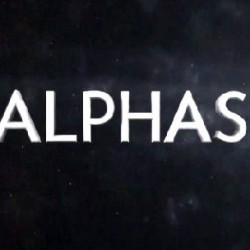 ALPHAS: What It Is, What It Isn't, and What It Might Be
