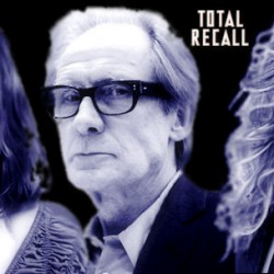 TOTAL RECALL: Kate Beckinsale, Bill Nighy and Jessica Biel Join the Cast