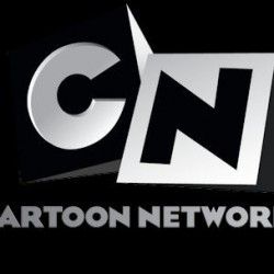 Cartoon Network to Stream On-Air Content Across Multiple Platforms