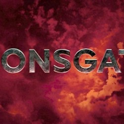 Lionsgate News on I, FRANKENSTEIN, CATCHING FIRE, ENDER'S GAME and DIVERGENT