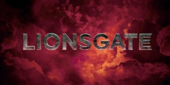 Lionsgate-Logo-wide