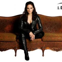 Syfy Picks Up Canadian Supernatural Series, LOST GIRL