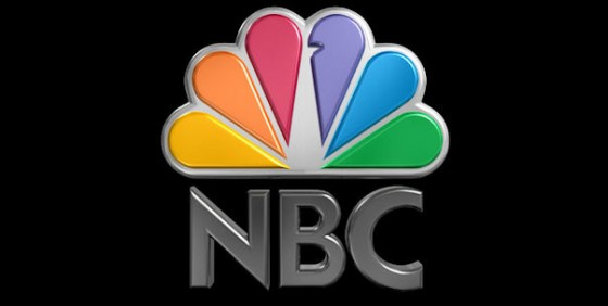 NBC-Peacock-logo-wide