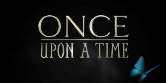 http://scifimafia.com/wp-content/uploads/2011/05/Once-Upon-a-Time-logo-wide-560x282.jpg