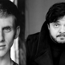 The Brothers Grimm: Snow White: Nathan Lane and Robert Emms Join The Cast
