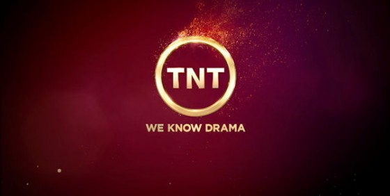 TNT-Network-Logo-wide