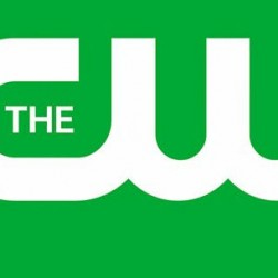 The CW Announces Season Finale Dates and May Event Series LABYRINTH