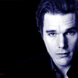 TOTAL RECALL: Ethan Hawke Signs On For Secret Cameo Role