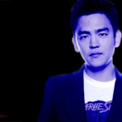 Total Recall: John Cho Joins the Cast