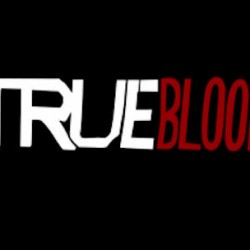 New TRUE BLOOD TV Spot, Poster, and Press Release With June Episode Synopses