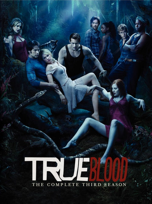true blood season 3 cover art. true blood season 3 cover.
