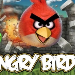 Pomplamoose Covers Angry Birds Theme, Has a Bit of Hipster Charm