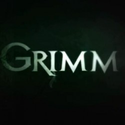 GRIMM: First Look at the New Show That Combines the Fantastical With a Police Procedural