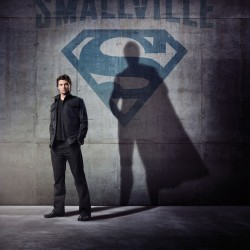 SMALLVILLE: Tonight's Series Finale – Showrunners Spill on Details and Revelations