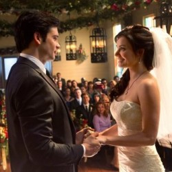 SMALLVILLE Series Wrap Up: Showrunners Thank Fans. What Were Your Closing Thoughts?