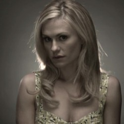 TRUE BLOOD: Season Four Promises Trouble; Spoilers For Premiere Episode Leaked