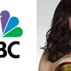 NBC Says No To WONDER WOMAN, Picks Up GRIMM
