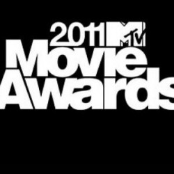 MTV Movie Awards: New Clip from Harry Potter and the Deathly Hallows: Part 2; New Trailer for J.J. Abrams' Super 8