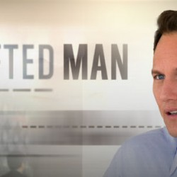 A Gifted Man Premiere Date Announced, and the Primetime Fall 2011 Sci-Fi Schedule Updated