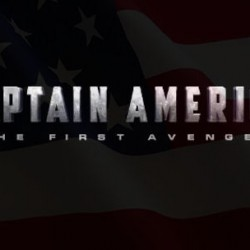 New Captain America: The First Avenger Featurette – Behind the Shield