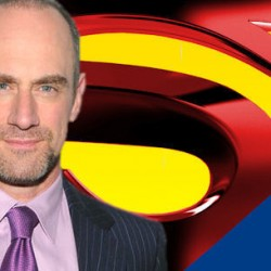 MAN OF STEEL: Christopher Meloni To Join the Cast [Updated]