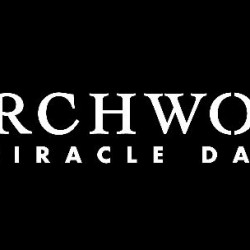 TORCHWOOD News: Extended Promo Clip, Eliza Dushku Motion Comic Update, and More