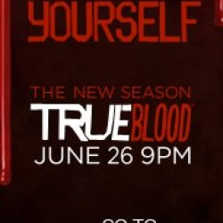 TRUE BLOOD Fix: See Your Name in a New Clip, Get Withdrawal Support from the Cast