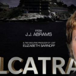 Alcatraz and Lost Writer Liz Sarnoff Compares the Two and Talks Comic-Con