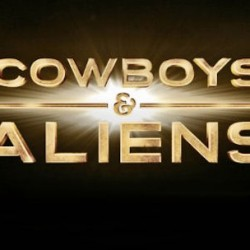SDCC 2011: Final Cowboys & Aliens Trailer