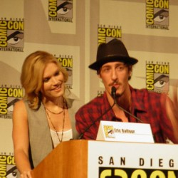 SDCC 2011: SQUEE-Worthy Surprise Appearances at Advance Screenings