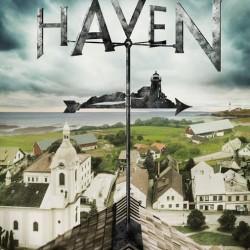 "TV Review: Haven, Season 4 Episode 1, ""Fallout"""
