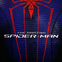 SDCC 2011: Video of the Surprise at The Amazing Spider-Man Panel
