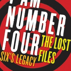 I Am Number Four Novella Released To Titillate Fans, Lays Groundwork for Upcoming Sequel