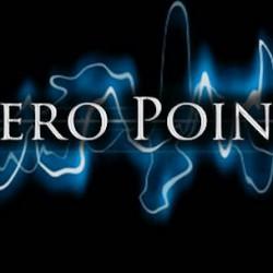ZERO POINT: Creator of Azureus Rising Is Trying to Kickstart New Sci-Fi Film