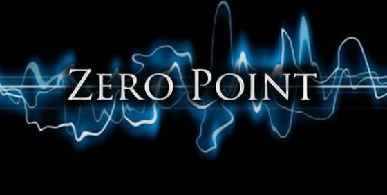 Zero-Point-wide-560x282.jpg