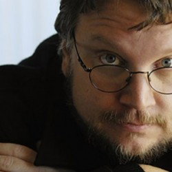 Guillermo Del Toro Has Big Plans Should PACIFIC RIM Do Well at the Box Office