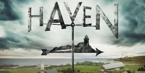 haven-logo-WIDE