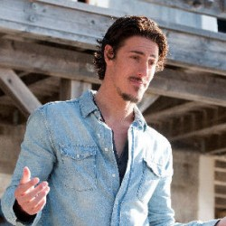 Haven's Eric Balfour On the Ensemble and The Ultimate Answer of the Show