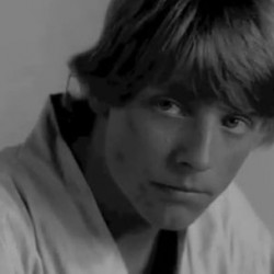Star Wars Twilight Zone Mash-Up is Terrifying, Accurate