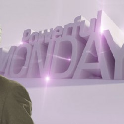 Eureka, Warehouse 13 and Alphas Return for Another (Hopefully) Powerful Monday