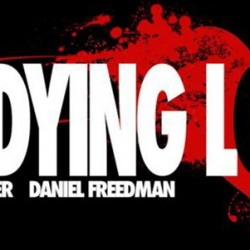 Take On Vampires Hong Kong-Style! Warner Bros To Adapt UNDYING LOVE