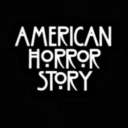 FX Announces Comic-Con Appearances Including AMERICAN HORROR STORY and THE STRAIN